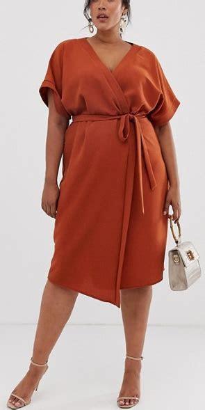 plus size summer wedding guest dresses sleeves alexa webb