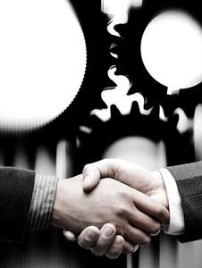 Tips for establishing healthy supplier relationships