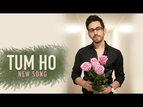Tum Ho Song Lyrics by Bilal Khan | Latest Pakistani Song 2020