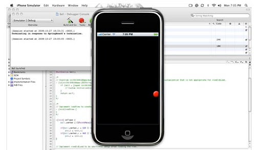animating_a_ball_iphone_programming
