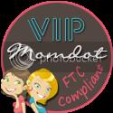MomDot VIP FTP Compliant