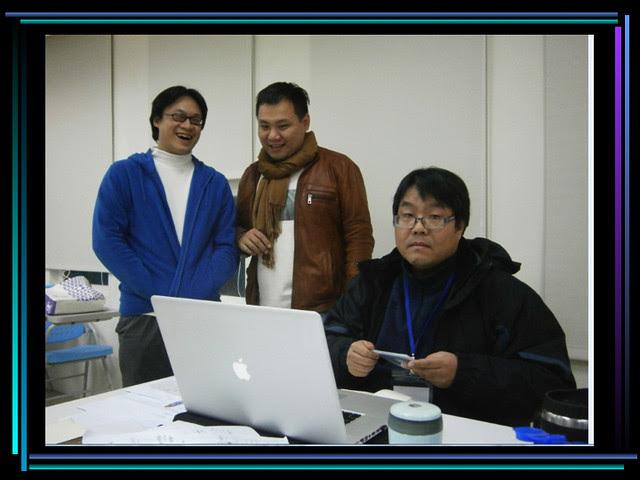 Pulima 藝術節合作經驗分享2012_12_17.039