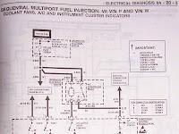 1995 Impala Ss Wiring Diagram