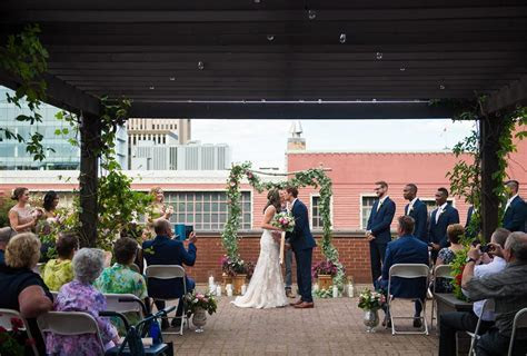 Top 10 Hotel Wedding Venues in Halifax   Discover Halifax
