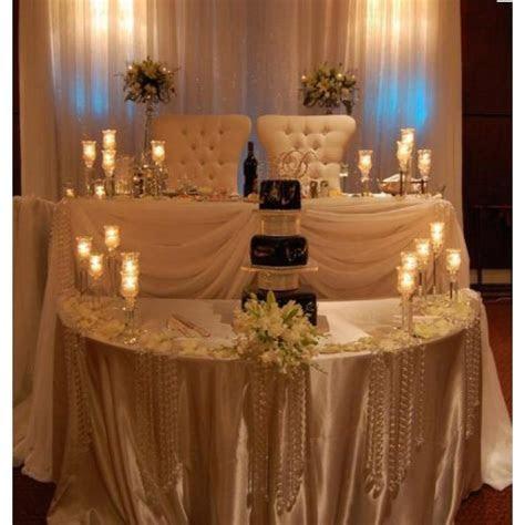 100 Hanging Crystals Acrylic. Wedding Decorations,