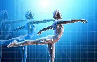 Posição Anatômica, Planos e Movimentos