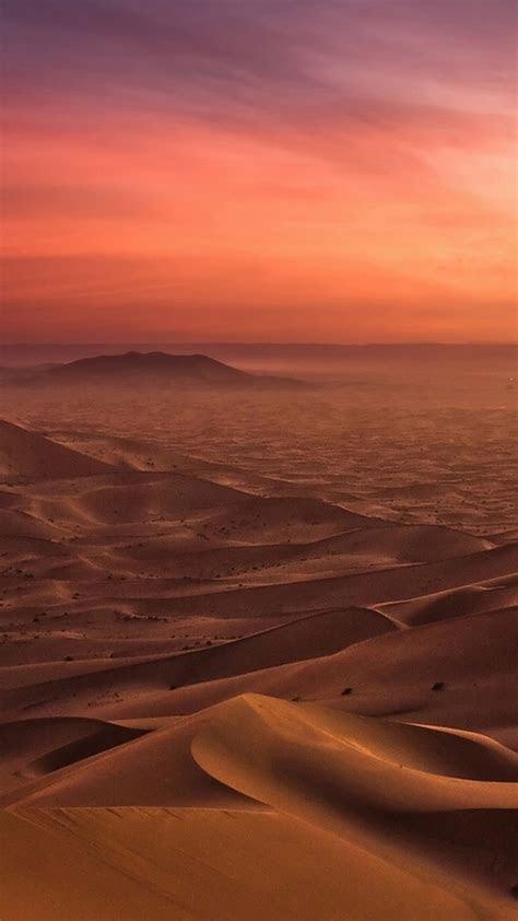 desert wallpaper  iphone  pro max        wallpapers