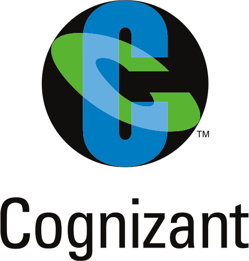 Image result for cognizant logo hd