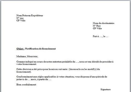 Modèle Lettre De Procuration La Poste | Covering Letter ...