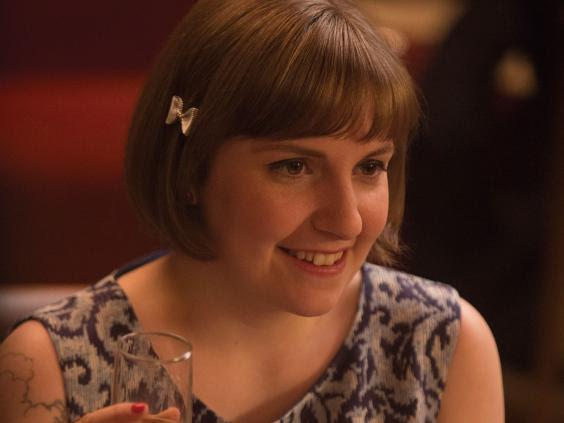 Abby Ryder Fortson bei der Weltpremiere von Marvel Studios