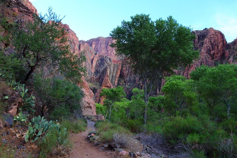 IMG_8392 River Trail Loop