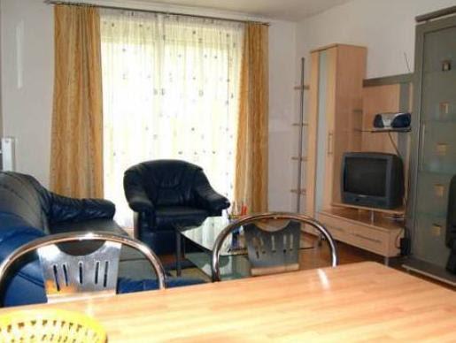 hotel near Graz Comfort Appartementhaus Blümel