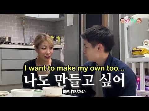 Top Ten Korean Pranks 2021   Best Korean Pranks That Got Me Rolling part 2