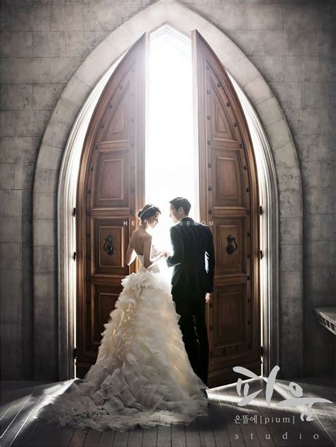 Best 25  Wedding photography pricing ideas on Pinterest