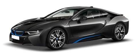 BMW i8 Price in India, Review, Pics, Specs & Mileage CarDekho