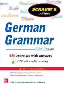 Schaums-Outline-of-German-Grammar-5th-Edition-223x300 Schaum's Outline of German Grammar, 5th Edition