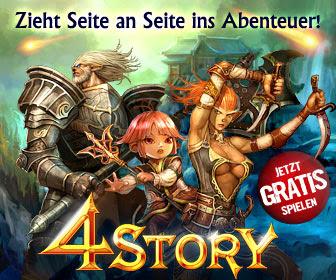 4 Story (DE) jetzt kostenlose spielen