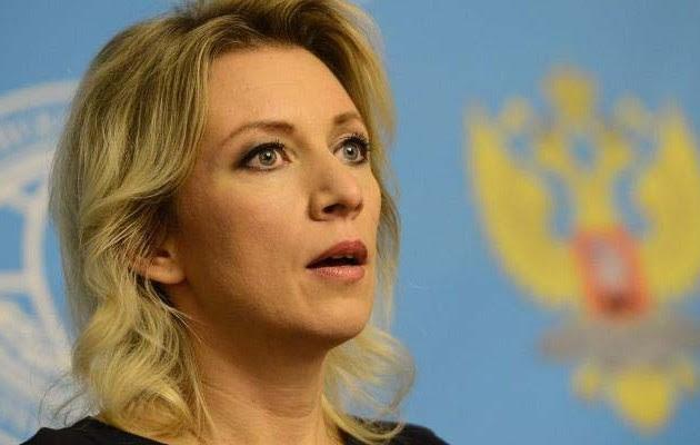 Η Μόσχα απειλεί με αντίποινα: Oι ΗΠΑ υπονομεύουν τη συνεργασία