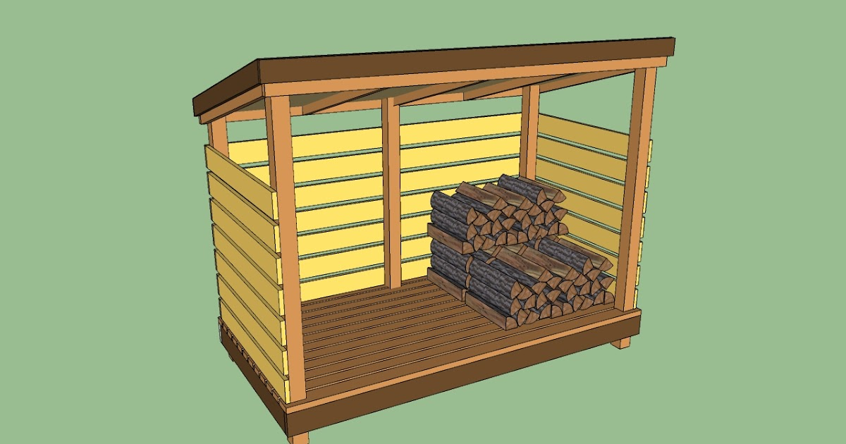 Download How to build a shed out of wood ~ Goehs