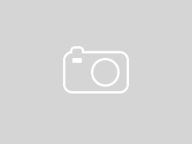 2017 Tesla Model X 75d Autopilot Awd