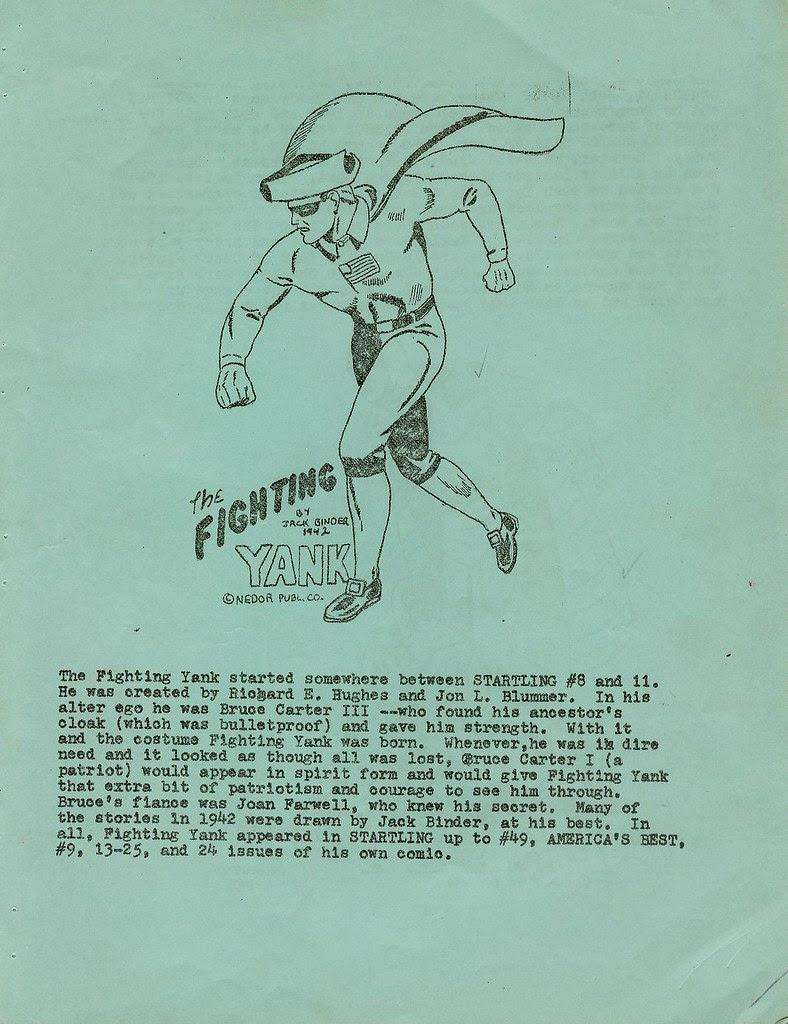 comiccollectorshandbook1_14