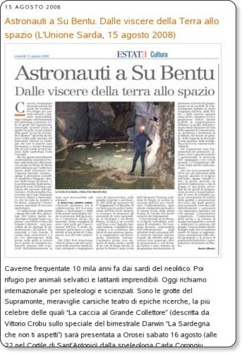 http://linguaggio-macchina.blogspot.com/2008/08/astronauti-su-bentu-lunione-sarda-15.html