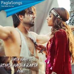 O Pata Nahi Ji Konsa Nasha Karta Hai Mp3 Download Afsana Khan