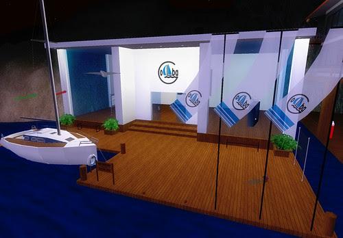 PPH Golba - Virtual Location