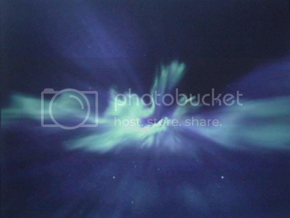 aurora.jpg aurora borealis image by CATSY_155