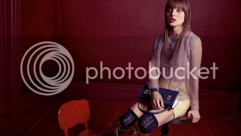 photo 800x450xmiu-miu-spring-ads-photos5jpgpagespeedicLdeWNn1PRa_zpsa501da4a.jpg