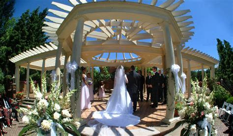 Should I Have My Wedding Outdoors or Indoors? ? The Manor