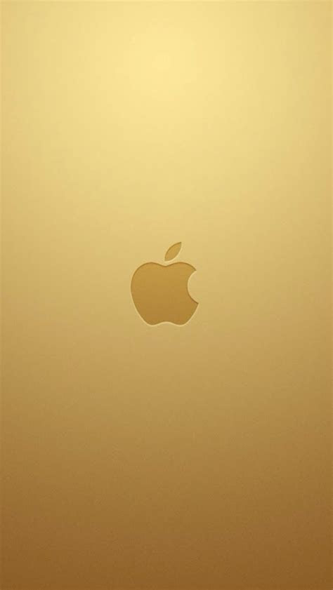 images  iphone backgrounds  pinterest