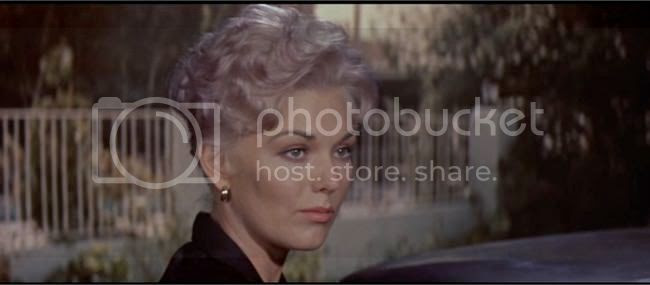 photo Kim_Novak_liaisons_secretes-4.jpg