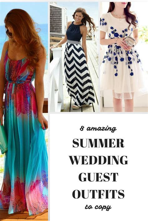 Best 25  Wedding guest dresses uk ideas on Pinterest