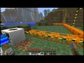 Minecraft Games Crafting And Building