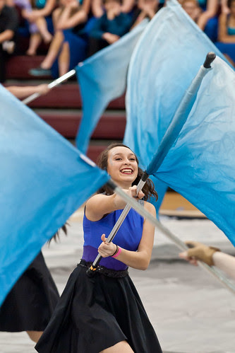 Pflugerville Winter Guard - Dripping Springs TCGC contest 24Mar2012 b_8612 by 2HPix.com - Henry Huey