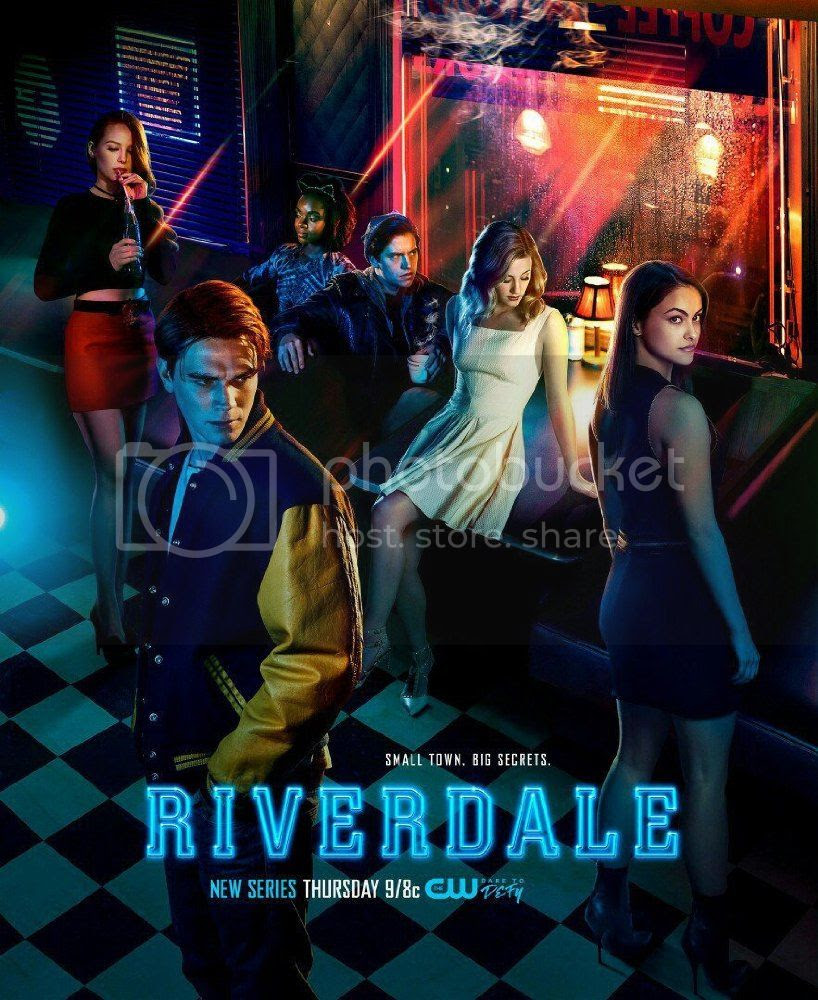 http://www.cwtv.com/shows/riverdale/