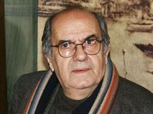 Πέθανε ο σκηνοθέτης Κώστας Κουτσομύτης (VIDEO)