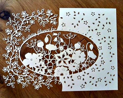 birthday-paper-cutting