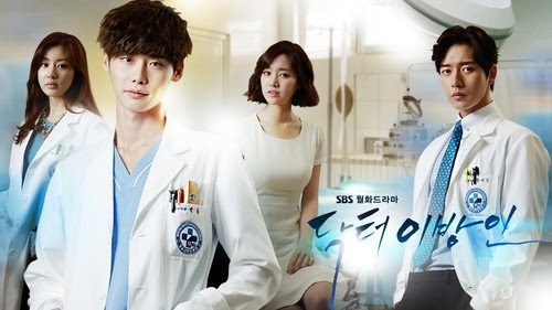 Korean Dramas images Doctor Stranger HD wallpaper and background photos 37001109