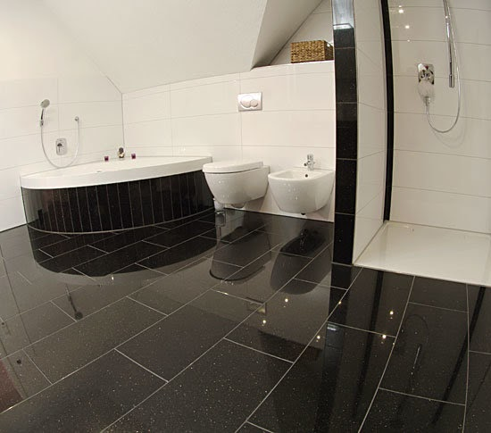 star galaxy fliesen. Black Bedroom Furniture Sets. Home Design Ideas
