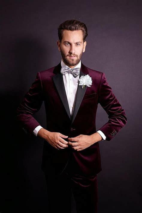 latest men wedding suits dresses collection