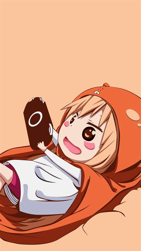 umaru wallpapers  background pictures