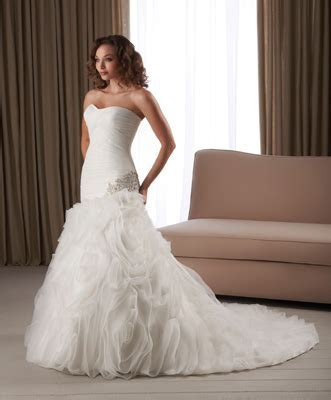 blush weddings 4