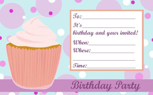 1000+ images about Birthday cards on Pinterest   Birthdays ...