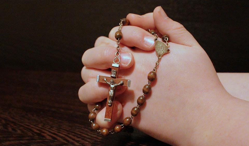 Frases De Dios Cortas Para Reflexionar Sobre El Amor La Juventud