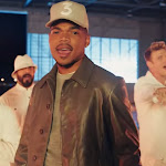 The Chance The Rapper