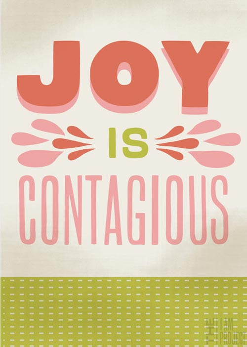 Quotes About Happiness And Joy. QuotesGram