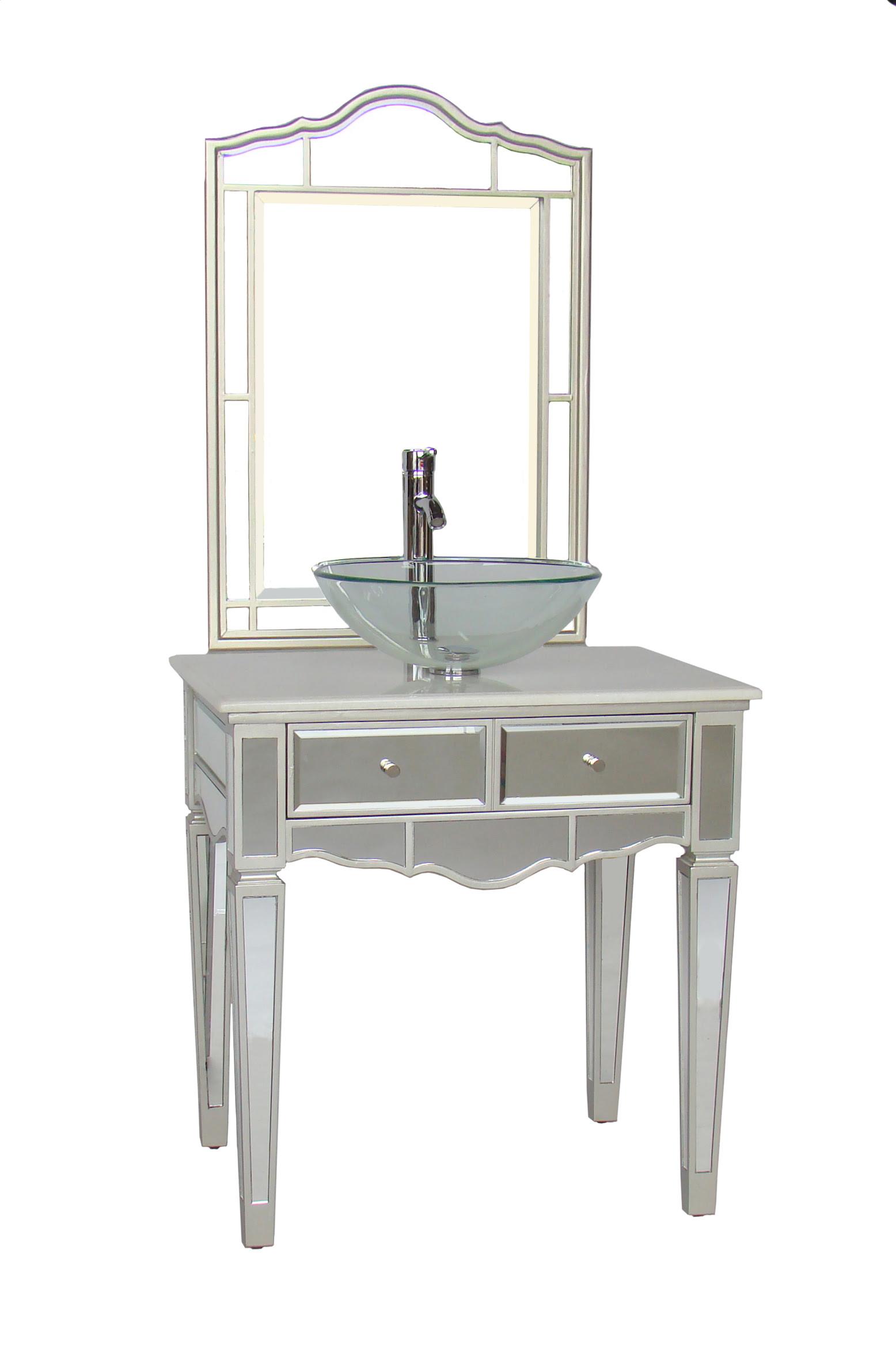 Bathroom Vanity Ideas Better Homes And Gardens Best