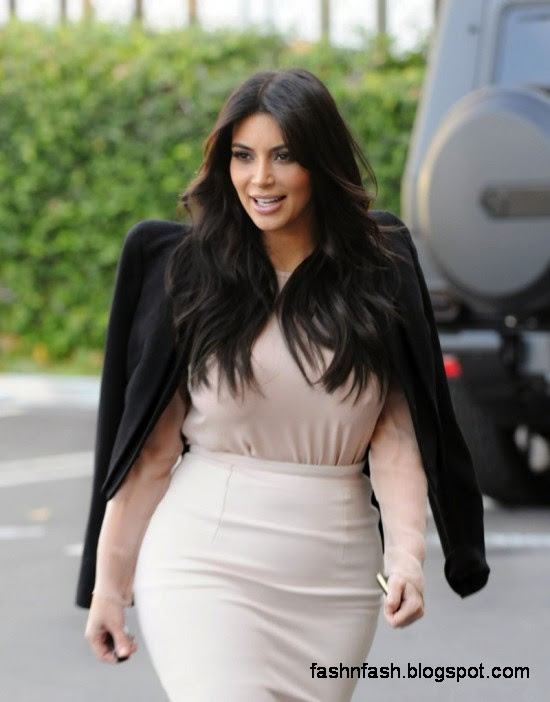 Kim-Kardashian-Out-and-About-in-Los-Angeles-Pictures-Photoshoot-